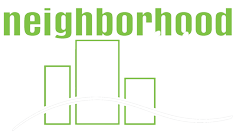 Neighborhoodselect.com